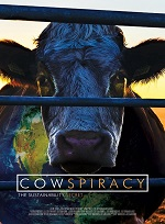 Cows piracy
